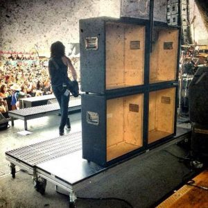 fake-amps-black-veil-brides-fake-cabs