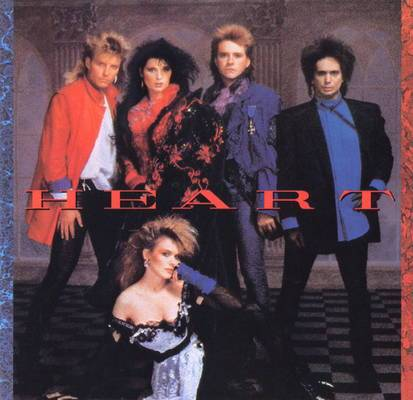 heart-heart-1985-front-cover-28441