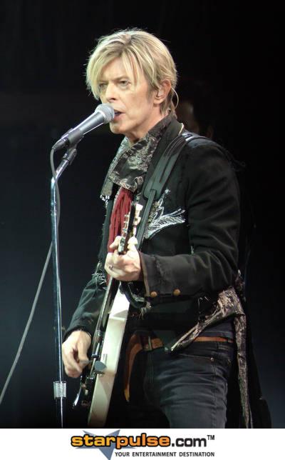 David Bowie-DLL-131210