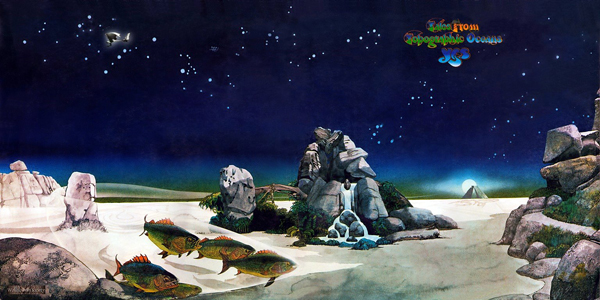 YesTales-from-topographic_oceans-Roger-Dean