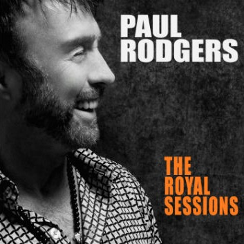 paul-rodgers-royal-sessions-art