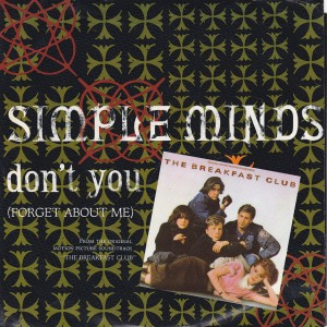 SIMPLE-MINDS-8506919140_5f3e4fee6d_z