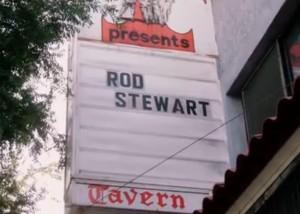 rod-stewart-troubadour