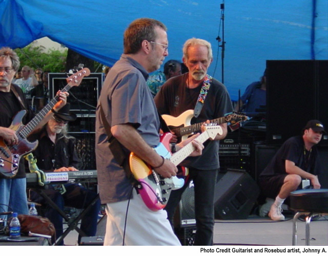 JJ-Clapton_Cale_and_Rocky_Frisco