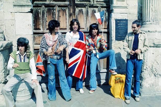 ROLLINGALAMO50-anos-Rolling-Stones-em-50-fotos-35