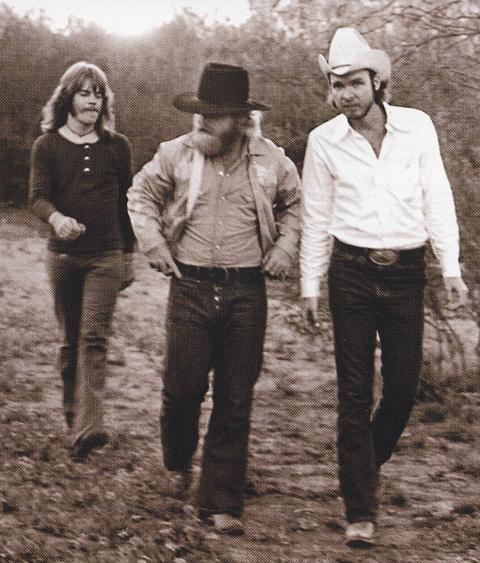 ZZTOP-1973