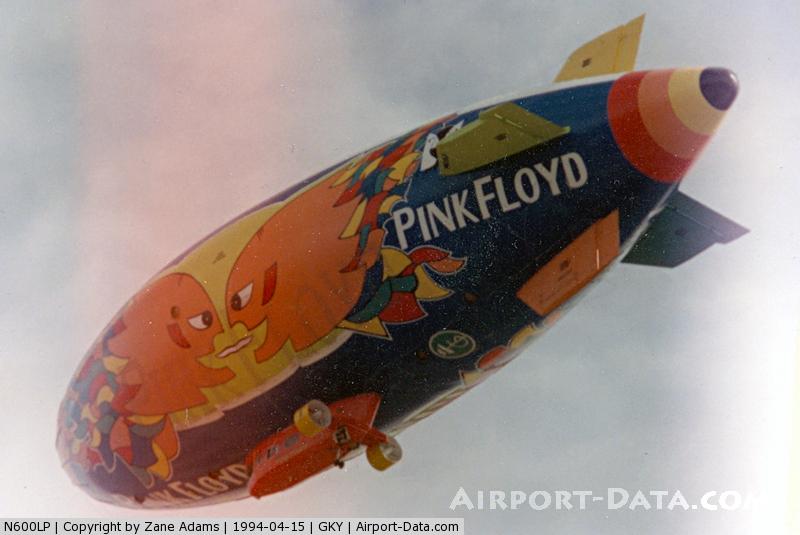 PINKFLOYD-ArlingtonTX-280800