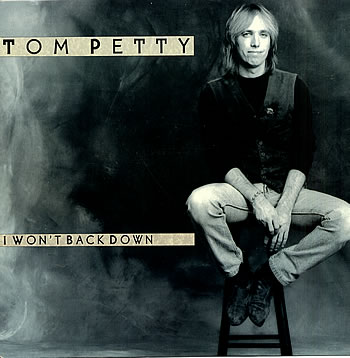 Tom-Petty-I-Wont-Back-Down-187607