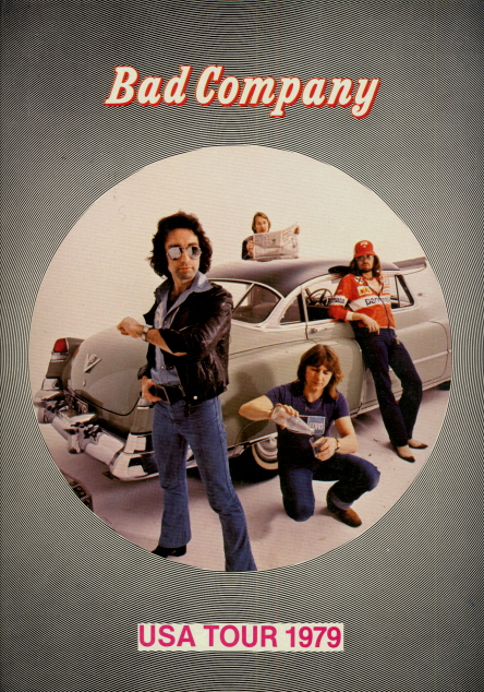 badcompany1979usa