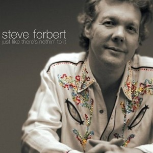 steve_forbert-just_like_there_s_nothing_to_it-front