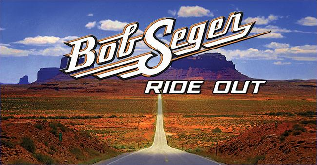 BOB-SEGER-banner-ppa_650x340_r1-bafe9552-8bff-464f-a78a-70c5b4221e15-113455591_p