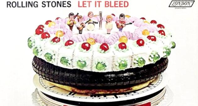 slider-rolling-stones-bleed
