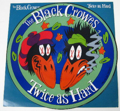 BLACK-CROWES-twice-hard-3565