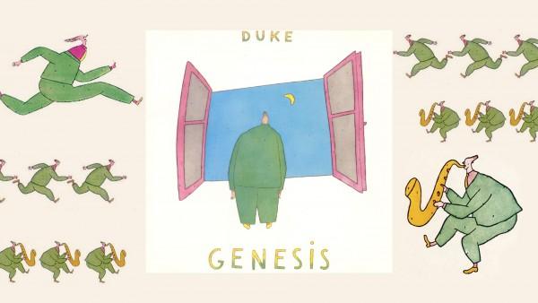 GENESIS-Album-Duke