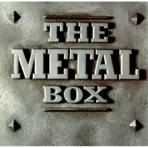 HEAVY-METAL-Various-Rock+&+Metal+-+The+Metal+Box+-+BOX+SET-424727