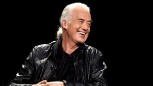 LED-JIMMY-PAGE-720x405-458901406