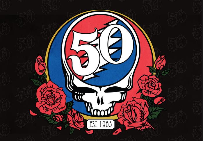 GRATEFUL-Dead-50