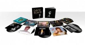 DAVID-BOWIE-342509