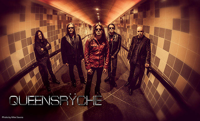 queensryche-article