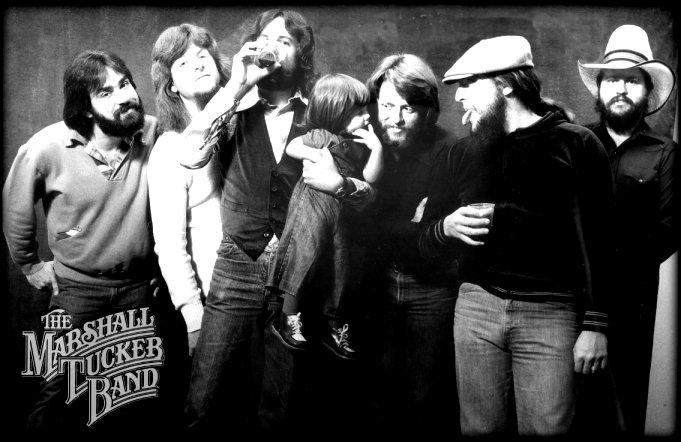 marshall-tucker-band-image