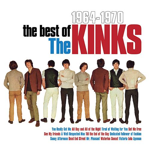 KINKS-SANLP11394-Large